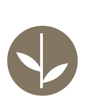 いらっしゃいませ-アロマとハーブの専門店 カモミール【小田急線豪徳寺】のオンラインショップです